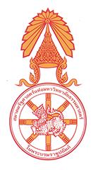 สมาคมรัฐศาสตร์แห่งมหาวิทยาลัยธรรมศาสตร์ ในพระบรมราชูปถัมภ์